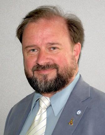 Steven Kossor